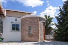 Villa in Torrox - 102 Casa Maria