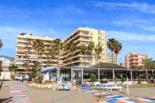 Apartment in Torremolinos - 308 El Remo Deluxe
