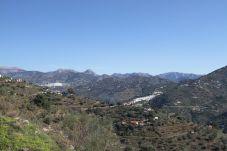 Villa in Algarrobo - 142 Casa el Mirador