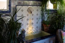 Chalet in Vélez Málaga - 181 Casa Montemar