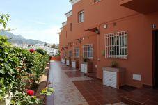 Apartment in Nerja - 188 Atalaya Rosa