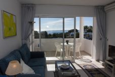 Apartment in Mijas Costa - 197 Miraflores