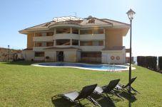 Apartment in Fuengirola - 199 Don Juan