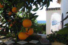 Villa in Salobreña - 208 Casa Lobo