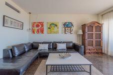 Apartment in Torremolinos - 222 El Remo