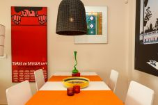 Apartment in Torrox Costa - 232 Calaceite Vistamar
