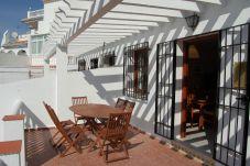 Apartment in Nerja - 250 Casa Jose Nerja