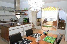 Apartment in La Herradura - 262 Atalaya Vista Marina
