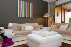 Apartment in Benahavís - 315 Benatalaya