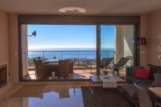 Apartment in Mijas Costa - 318 Campos del Mar
