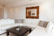 Apartment in Marbella - 328 La Alzambra