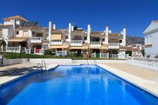 Apartment in Fuengirola - 329 La Campana