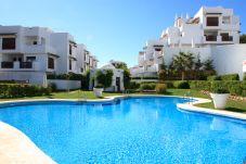 Apartment in Estepona - 342 Golf Hills