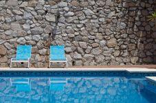 Villa in Fuengirola - 290 Casa Jazmines