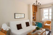 Apartment in Mijas Costa - 338 Hoyo 16