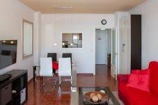 Apartment in Torremolinos - 337 Castillo Santa Clara