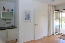 Villa in Algarrobo - 248 Casa Turbolina