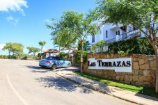 Apartment in Benahavís - 349 Las Terrazas