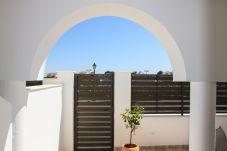 Apartment in Marbella - 352 Casa Danesa, Marbella