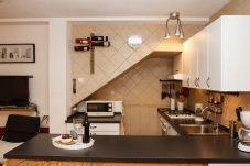 Apartment in Fuengirola - 354 Ponderosa