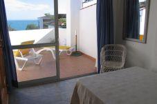 Apartment in Nerja - 157 Atalaya Nerja