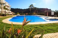 Apartment in Mijas Costa - 362 Bellavista Hills