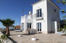 Villa in Algarrobo - 258 Casa Teres