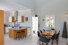 Villa in Algarrobo - 391 Casa Frida
