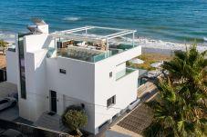 Villa in Marbella - 370 Costabella