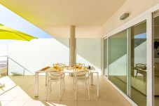 Apartment in Benalmadena - 415 Hill Collections, El Higueron