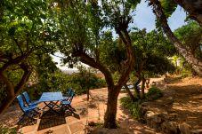 Villa in Mijas Costa - 410 Villa Paraísos, Mijas