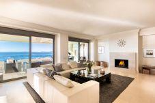 Apartment in Marbella - 430 Los Monteros Hill Club, Marbella