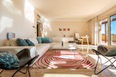 Apartment in Marbella - 422 Sierra Blanca, Marbella