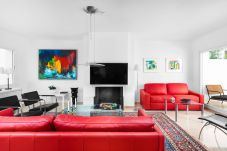 Apartment in Marbella - 426 Birdie Club, Marbella