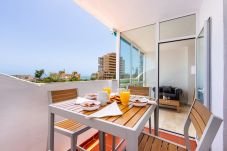 Apartment in Fuengirola - 436 Torreblanca del Sol